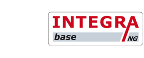 Lecktestsystem INTEGRA base Logo