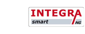 INTEGRA smart Logo